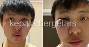 Boy responsible over Oxford Road racist coronavirus assault