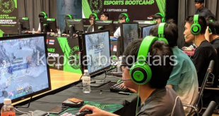 Commentary Has Razer discovered a brand new strategy to profitability