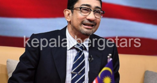 Fourth Malaysian Cupboard member assessments constructive