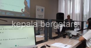 MCO Selangor launches e-learning platform for SPM