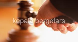 Singapore jails lady for mendacity to coronavirus contact tracer