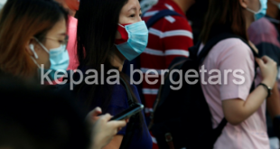 Singapore records 17 new Covid-19 infections, all imported