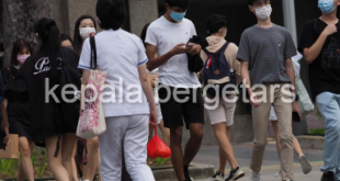 Singapore reports 29 new cases of Covid-19 infection