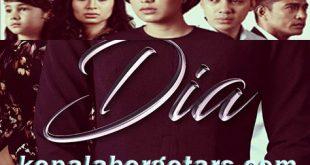 Drama Dia Epi TV3