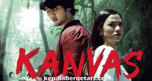 Kanvas Drama Episod TV2